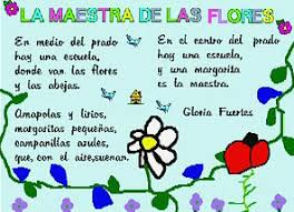 imagenes con flores azules dia de la maestra sonrisas de mil colores la maestra de las flores