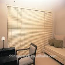 Wooden Louvre Blinds Fancy Durable Safe Wooden Louvered Window Blinds And Doors Buy