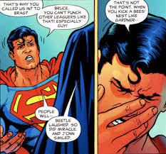 Batman Green Lantern Meme - the where is this from thread gen discussion comic vine