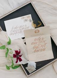 wedding invitations questions 16 best wedding invitations images on wedding