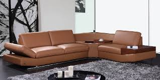 Dallas Sectional Sofa Cheap Sectional Sofa Dallas Tx New Model 2018 2019