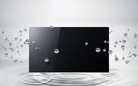amazon vizio m60 black friday lg 60uh7700 60 inch 4k ultra hd led smart tv 3840 x 2160