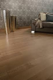 flooring quarter sawn white oak floors no stain for the home