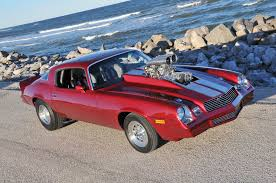 blown camaro 1980 chevy camaro pro 8 71 blown 572 07 rod