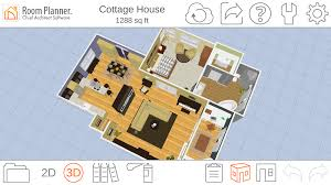 Home Design 3d Free Download Apk by Room Planner Le Home Design 4 3 0 Apk Download Android