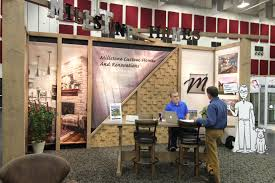100 home design and remodeling show promotional code