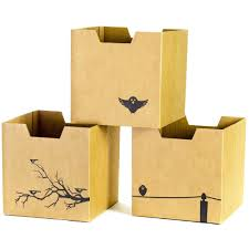 Decorative Paper Storage Boxes With Lids Decorative File Boxes Full Size Of File Box Decorative Beautiful