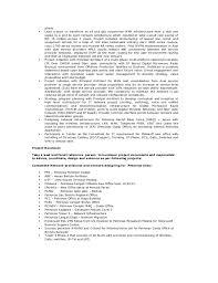 resume latest 14022016