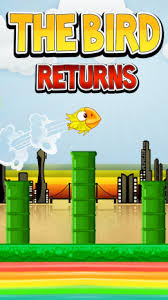 flappy bird apk flappy bird 1 1 apk for android aptoide