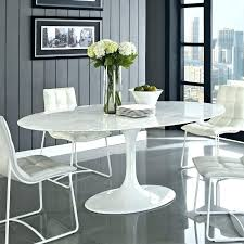 dining table marble dining table tables product categories king