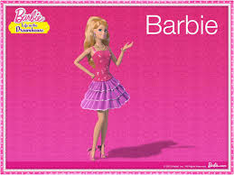 life dream jessowey u0027s fave barbie and disney picks images barbie life in the