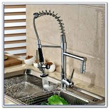 free faucet kitchen kitchen faucet foot pedal foot faucet automatic free faucet