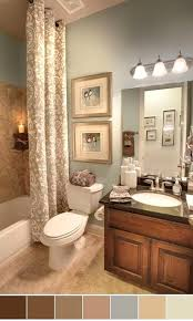 Painting A Small Bathroom Ideas Overwhelming Small Bathroom Wall Color Ideas Best Paint Color For