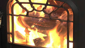 harman wood stoves chapter 5 burning wood in your harman wood