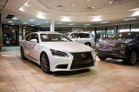lexus new car inventory florida lexus of clearwater in clearwater fl 727 231 1