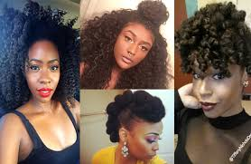 tutorials 10 textured hairstyles for thanksgiving