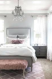 gray walls in bedroom light gray walls bedroom aciu club