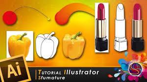 tutorial illustrator italiano tutorial come realizzare illustrazioni vettoriali con illustrator