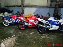 second hand cbr 600 for sale second hand honda cbr for sale in india