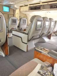 seat map emirates airbus a330 200 three class seatmaestro com