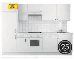 cuisine avec electromenager inclus cuisine complete avec electromenager 3 ikea des cuisines