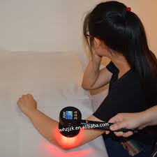 light therapy for pain reviews magnets knee pain magnets knee pain suppliers and manufacturers at