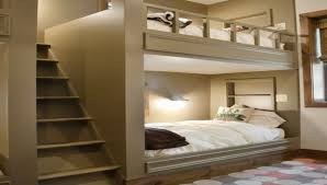 Bunk Beds With Trundle Bunk Beds Full Over Full Bunk Beds With Trundle Full Over Queen