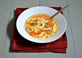 kosher noodles traditional passover egg lokshen noodles for chicken soup