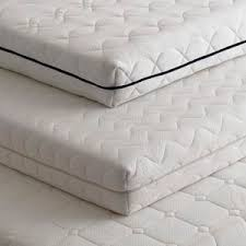 mattress all architecture and design manufacturers videos