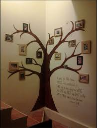126 best family tree ideas images on family trees