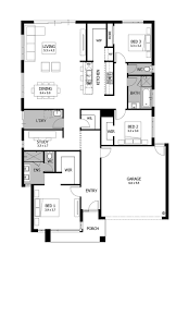 floor plan best 25 australian house plans ideas on pinterest one floor