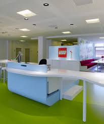 lego office awesome office space lego headquarters jared erickson