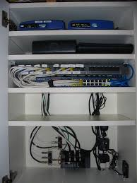 home network cabinet network cabinets home network rack home network