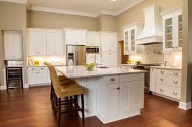 before and after open floor plan design home living in greater