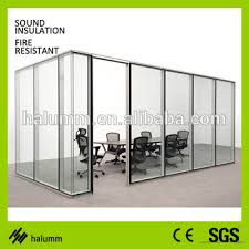 divider screens for room indian wood room dividers glass office