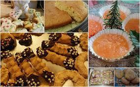 loisir cuisine a vous l honneur 37 lylyratatouille cuisine gourmandise sylvie