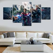oversized wall art articles with oversized canvas wall art cheap tag large wall art