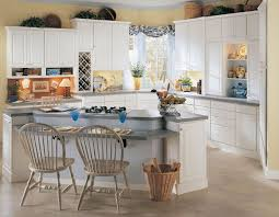 kitchen styles ideas country or rustic kitchen design ideas