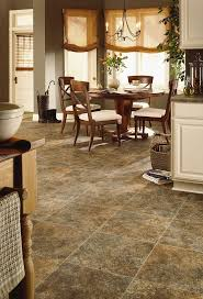 Mannington Coordinations Collection by Inspired By The Vast Terrain Of The American Landscape Estonia