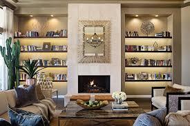 home decor az stunning phoenix home design photos interior design ideas