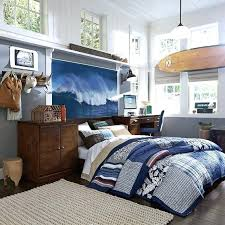 theme bedroom ideas surfer bedroom decor surfer theme bedroom ideas surf theme bedroom