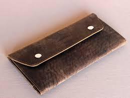 black friday mens wallet 57 best gifts for men images on pinterest vintage leather