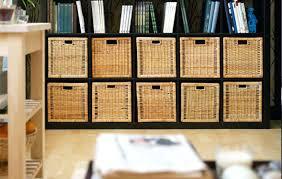 ikea baskets shelf and basket storage sebi me