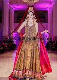 a porter umar sayeed dresses pret a porter pakistani designer