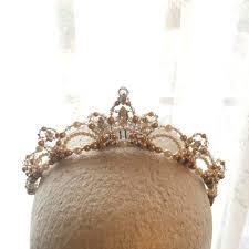 handmade tiaras ballet tiara lots of handmade ballet tiaras and ballet headpieces