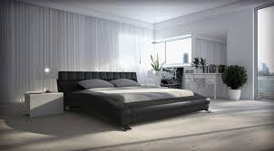 storage tall king size bed frame inside modern remodel 8 best 25