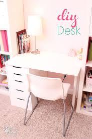 incredible ikea desk for girls 17 best ideas about ikea kids desk