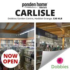 ponden home interiors ponden home interiors home