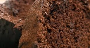 chocolate cake in a pressure cooker recipe by niru gupta ndtv food