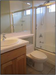 Houzz Bathrooms Vanities by Bathroom Pleasant Houzz Bathrooms Remodeling Ideas With White